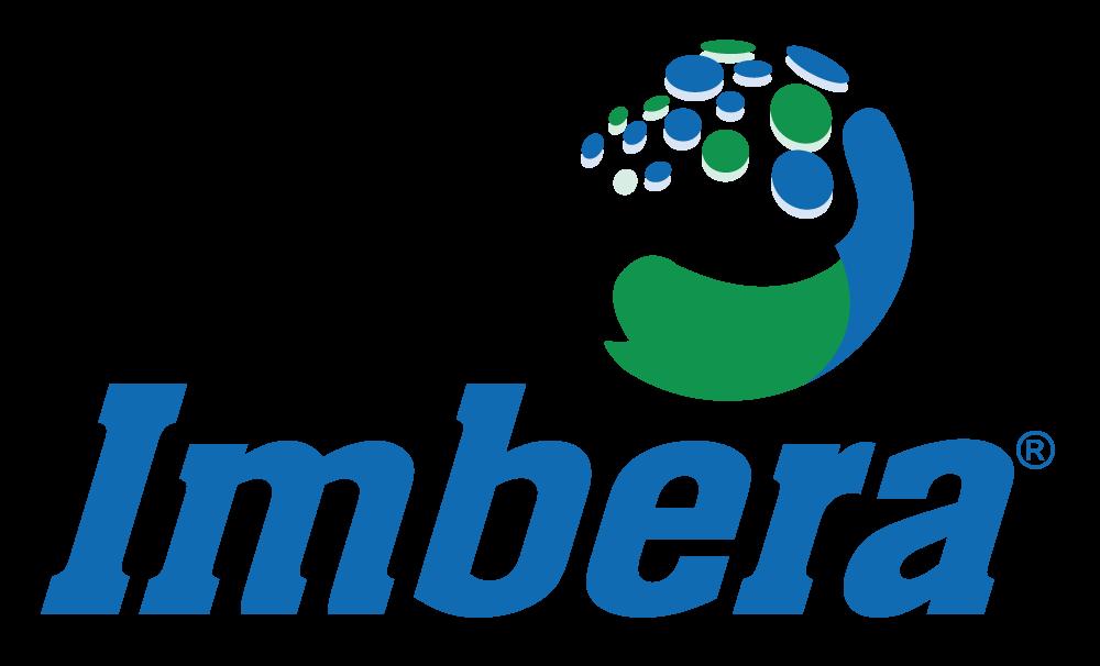 Imbera Colombia