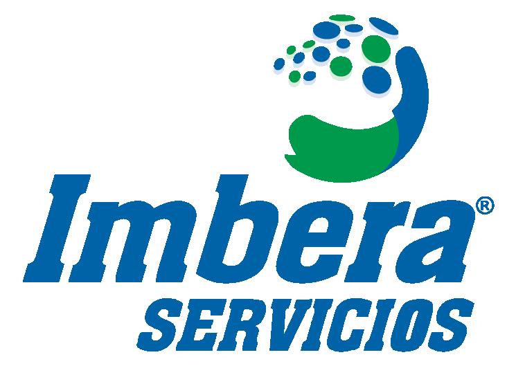 logo_imbera